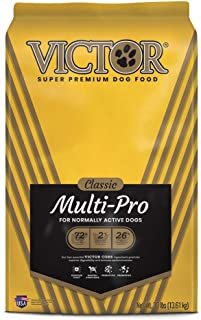 VICTOR Multi Pro Dry Dog Food