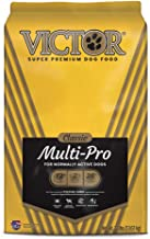 VICTOR Classic - Multi-Pro, Dry Dog Food