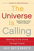 Best the unity of the universe Reviews