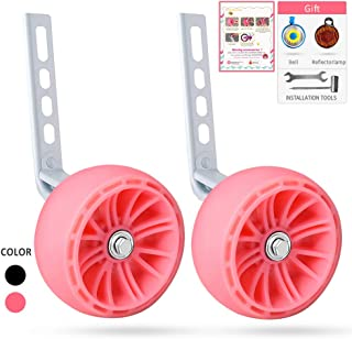 skate training wheels