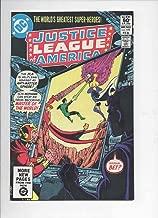 Best anti flash dc comics Reviews