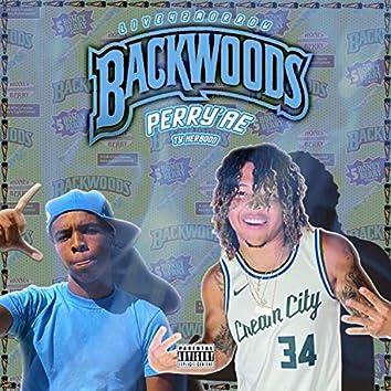Backwoods (feat. Ty Herbooo)