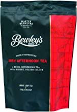 Bewley's Irish Afternoon Loose Tea, 8.8 Ounce
