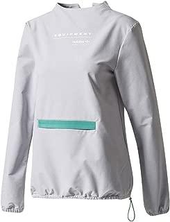 Women's EQT Zip Sweater