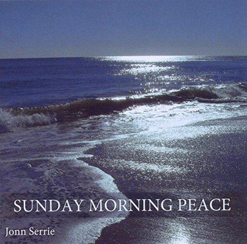 Price comparison product image Sunday Morning Peace