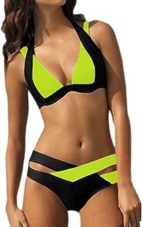 bathing suit crotch liners