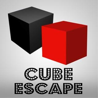 Cube Escape 3D