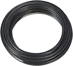 National Hardware N264-713 V2568 Wire in Dark Annealed