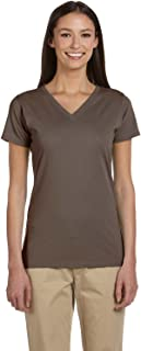 Econscious EC3052 Ladies Short Sleeve T Shirt.