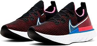 Nike React Infinity Run Fk Mens Fashion Running ShoesCd4371-005