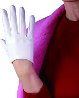 LATEX GLOVES Extra Short 6