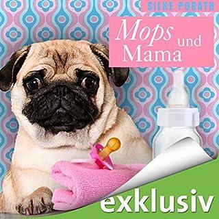 Mops und Mama Titelbild