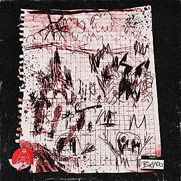 Peace Maker (BxNoo Remix)