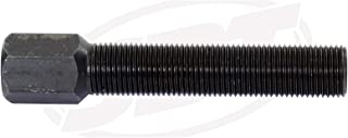Made in USA 14mm 14-1.5 M14 Puller to remove Flywheel Stator Rotor Generator Magneto Honda Recon TRX250TM TRX250TE Sportrax TRX250X TRX250EX more