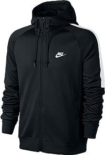 como comprar elige genuino Descubrir Amazon.es: chaquetas nike baratas