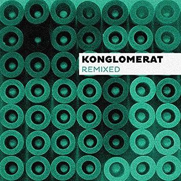 Konglomerat (Remixed)