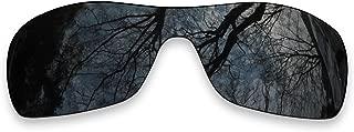 oakley antix replacement lenses