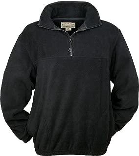 colorado timberline fleece pullover