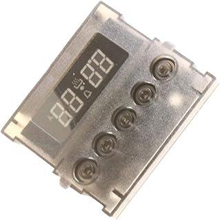 Siemens lz52750 Accessoires 746867 Starterset pour mode de recirculation de l/'air
