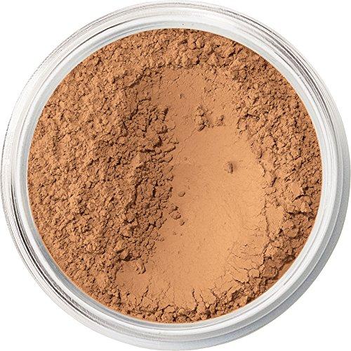 Bare Minerals Original Foundation SPF 15 Mineral Make-up, 22 Warm Tan, 30 g