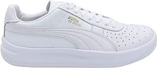 PUMA Men's Gv Special Sneaker
