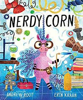 Best childrens books Reviews