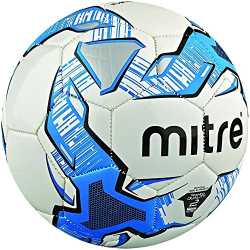 Best Mitre Training Ball