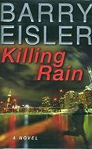 KILLING RAIN.