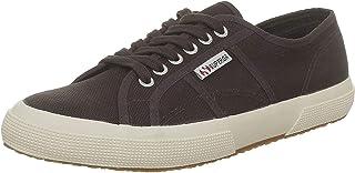 SUPERGA 2750-cotu Classic, Sneaker Uomo