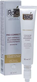 RoC Anti-Wrinkle Rejuvenating Concentrate (30 ml)