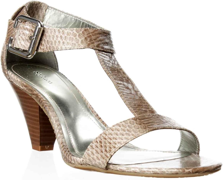 Style & Co. Mckenzi Women's Sandal shoes