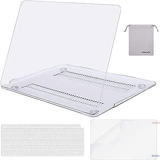 Best macbook air plastic case Reviews