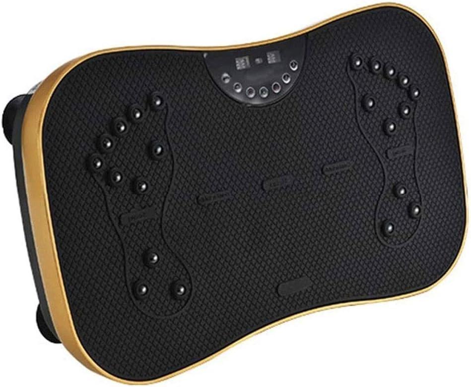 XYWCHK Vibration Platform Exercise Whole Max Sale price 89% OFF Body Machine