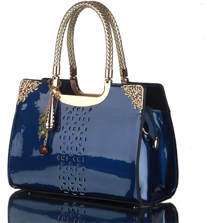 GONGY Handtasche Damen Damentasche Handtasche Handtasche Handtasche Frauen Geldbu00f6rse Leder Handtasche Schultertasche Umhu00e4ngetasche B07Q9Z31P4  Viele Sorten caa671