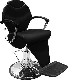 Makeup Chair MB-12668A/ZY03 MEDIBEAUTY