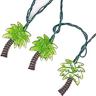 Best palm tree christmas tree lights Reviews