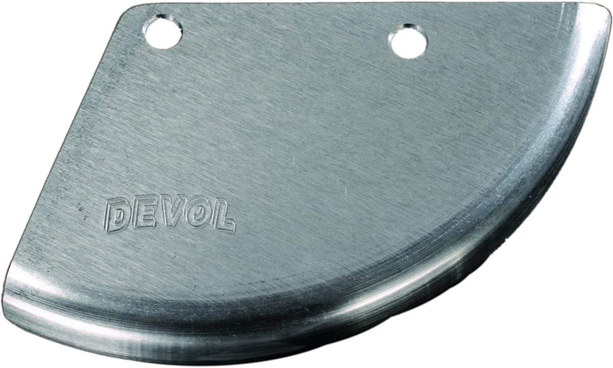 Devol Rear Disc Guard 07-22 Honda for online shop CRF450R Limited price sale