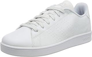 Adidas Unisex-Child Classic Tennis Shoe