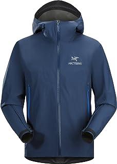 ARCTERYX(アークテリクス) ベータSLジャケット男性用 10968
