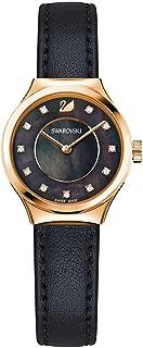 Swarovski Dreamy Ladies Watch - Black - 5295340