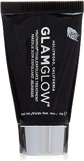 Best glamglow exfoliating mud mask Reviews