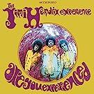 Are You Experienced (Vinyl) [Importado]