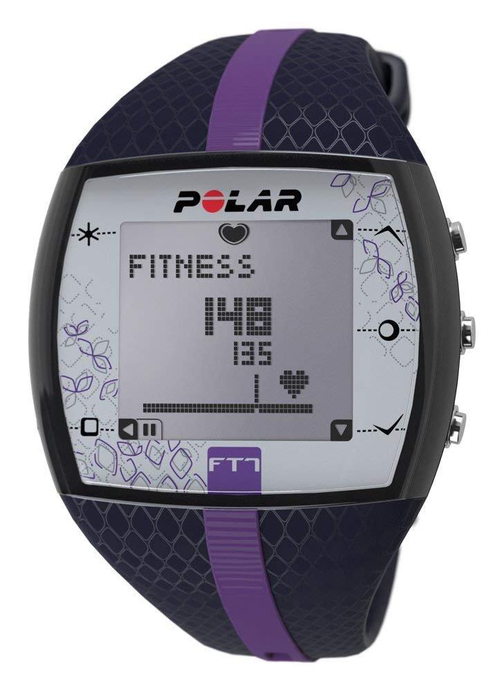 Polar Heart Monitor Certified Refurbished