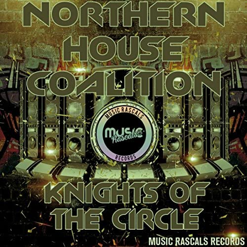 Northern House Coalition