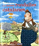 Meves Rondalles Catalanes (1617-3) (Clásicos Catalanes)