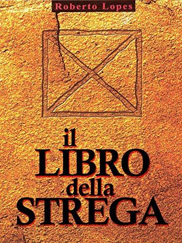 Il Libro Della Strega