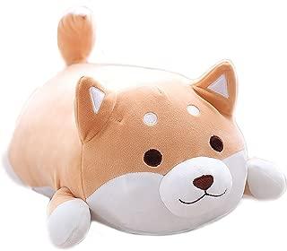 Best soft animal pillows Reviews