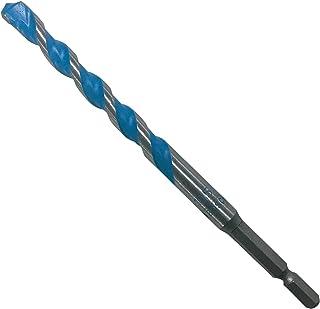 BOSCH(ボッシュ) 充電マルチドリルビットロング 10.0mmφx150mm MDB100150