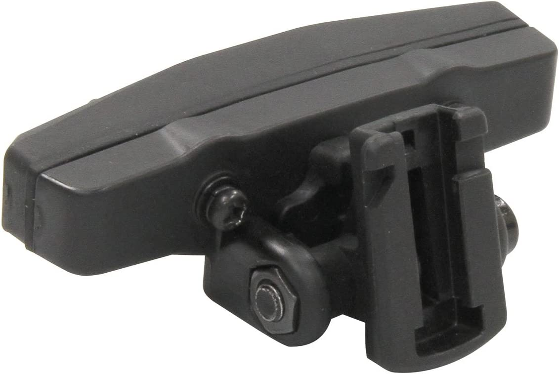 CatEye CA54RM2BRK discount Volt 50 RM-2 Seat Bracket Rail and Lights Refl Large special price
