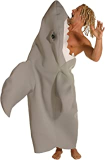 Best shark and shark attack victim costume Reviews
